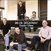Sounds Of Home, Blue Highway, Good