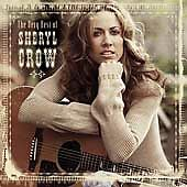 The Very Best of Sheryl Crow, Sheryl Crow, Good