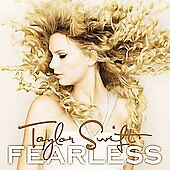 Fearless, Taylor Swift, Good Enhanced