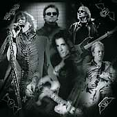 O, Yeah! Ultimate Aerosmith Hits, Aerosmith, Good Original recording remastered