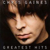 The Life Of Chris Gaines, Garth Brooks, Good
