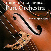 Pure Orchestra, The John Tesh Project, Good