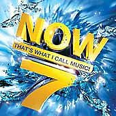 Now That's What I Call Music! 7, Various Artists, Good