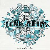 These Simple Truths, Sidewalk Prophets, Good