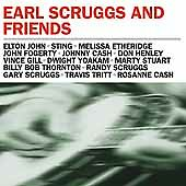 Earl Scruggs And Friends, Earl Scruggs, Good