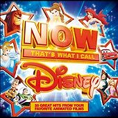 Now Disney: That's What I Call Disney, Various Artists, Good