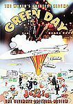 Dookie: The Ultimate Critical Review, Good DVD, Green Day,