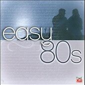 Easy 80s 3, VARIOUS ARTISTS, Good