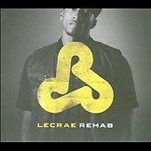Rehab, Lecrae, Good