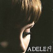 19, Adele, Good Limited Edition