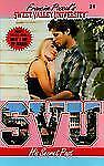 His Secret Past (Sweet Valley University(R)), Pascal, Francine, Good Condition,