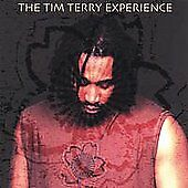 The Tim Terry Experience, Tim Terry, Good