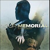 Atonement, Your Memorial, Good