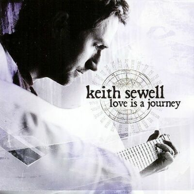 Love Is a Journey, Keith Sewell, Good