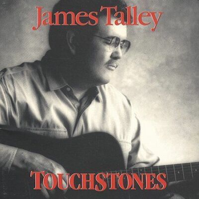 Touchstones, James Talley, Good