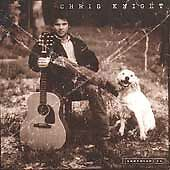 Chris Knight, Chris Knight, Good
