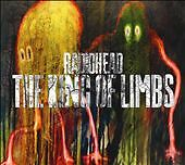 The King of Limbs, Radiohead, Good Import