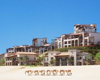 Pueblo Bonito Sunset Beach Timeshare Cabo Mexico