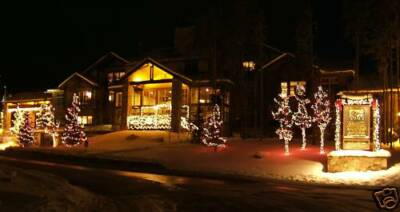 Grand Timber Lodge Timeshare Breckenridge CO