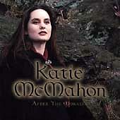 After the Morning by Katie McMahon (CD, May-1998) 40% Donation included