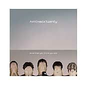 More Than You Think You Are by Matchbox Twenty (CD, 2002) 40% Donation included