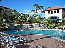 Orange Lake Country Club Timeshare West Village - No Reserve