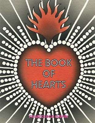 The Book of Hearts, , Good Book