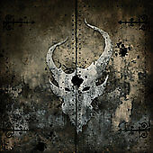 Storm the Gates of Hell: Demon Hunter