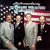 All American Country: Statler Brothers