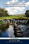 SELF-THERAPY by Jay Earley