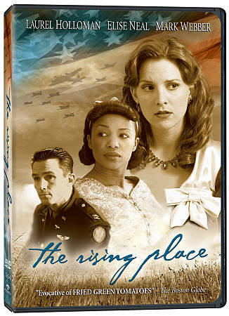 The Rising Place (DVD, 2003)
