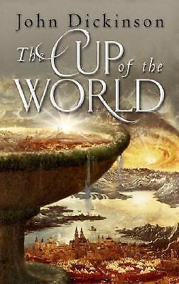 The Cup of the World BRAND NEW    Lowest Price & Combined Shipping