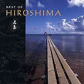 Best of Hiroshima, Hiroshima