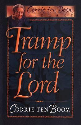 Tramp for the Lord (Corrie Ten Boom Library),