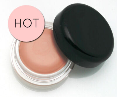 Wide Awake Pink Concealer Brightener for Dark Under Eye Circles *Cult favorite!