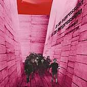 In an Expression of the Inexpressible by Blonde Redhead (CD, Sep-1998, Touch...