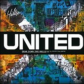 Across The Earth: Tear Down The Walls, Hillsong United, Good