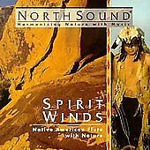Spirit Winds: Native American Flute