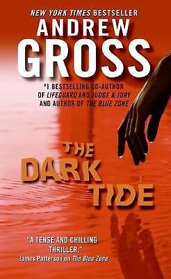 The Dark Tide by Andrew Gross (2009, Paperback)