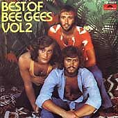 Best of Bee Gees - Volume 2