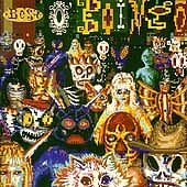 Best O' Boingo by Oingo Boingo (CD, Sep-1991, MCA (USA))