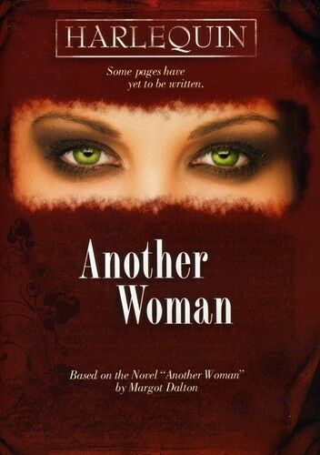 Harlequin Romance Series - Another Woman (DVD, 2008)