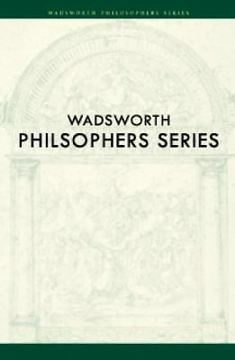 On Emerson (Wadsworth Philosophers) by Hodge, David Justin
