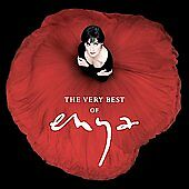 The Very Best of Enya by Enya (CD, Dec-2009, Reprise) Contains Bonus Track