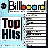 Billboard Top Hits: 1983 by Various Artists
