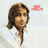 Barry Manilow 1 by Manilow, Barry