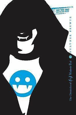 Ninth Grade Slays 2 by Heather Brewer (2009, Paperback)
