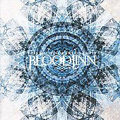 Bloodjinn: This Machine Runs On Empty CD 2006 Pluto Records PLU039
