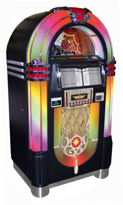 BEST of The 50's and 60's Karaoke DVD - OVER 170 SONGS! PLAYS ON ANY DVD PLAYER