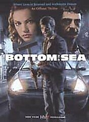 The Bottom Of The Sea (DVD, 2005, Optional English Subtitles) FREE U.S. SHIPPING